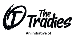 TheTradies_new_logo